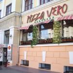 Пиццерия «Pizza Vero»