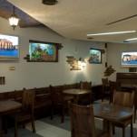 Ресторан «Brauhaus»