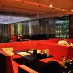 Суши-бар «Кук-си каби»