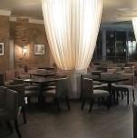 Ресторан «Бигест»