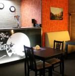 Суши-бар «Мориока»