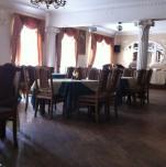 Ресторан «Русский векъ»