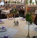 Ресторан «Шарабан»