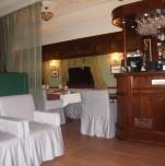 Ресторан «Goodkoff»