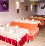 Караоке-бар «Логово»