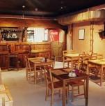 Ресторан-бильярдная «Воевода»