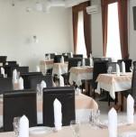 Ресторанный комплекс «Бардабар»