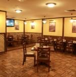 Пивной ресторан «Beerclub»