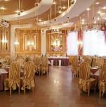 Ресторан «Орхидея»