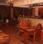Кафе-бар «Камелот»