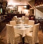 Ресторан «Графин»