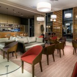 Ресторан «Кружева»