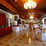 Ресторанно-гостиничный комплекс «Чеботарёвъ»