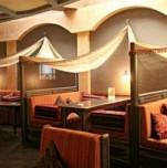 Ресторан «Чайхана»