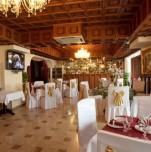 Ресторан «Александр»