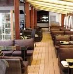 Ресторан-бар «Sea zone»
