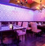 Ресторан «Famous music-bar»