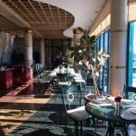 Элит-кафе «Евразия»
