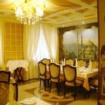 Ресторан «Фидан»