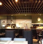Ресторан «Хмели & сунели»