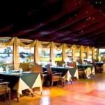 Ресторан «Христофор Колумб»