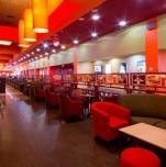 Ресторан «Посадоффест»