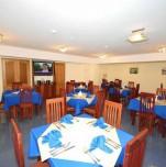 Ресторан «Мирит»