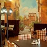 Ресторан «Дон Карло»