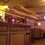 Сеть ресторанов «Rukkola»