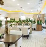 Ресторан «Nippon house»