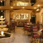 Кафе «Римская кофейня»