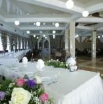 Ресторан «Gagra»