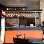 Кофейня «Мокко»