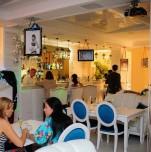 Ресторан «La maison»