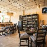 Cafe&shop «Разные вкусности»
