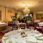 Ресторан «Палкинъ»