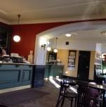 Кафе-пироговая «Штолле»