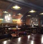 Кофейня «Sicaffe»