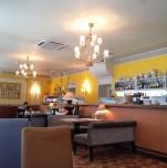 Траттория «Моццарелла бар»