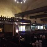 Пивной ресторан «Старгород»