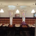 Ресторан «Carpisa»