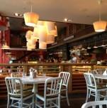 Ресторан «Italy Юг»