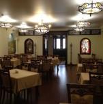 Ресторан «Cesario»