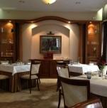Ресторан «Мечта Молоховецъ»
