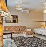 Ресторанно-гостиничный комплекс «Nairi»