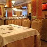 Ресторан «Собинов»