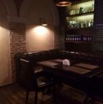 Ресторан «Бавария house»
