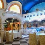 Ресторан «Дядька Черномор»