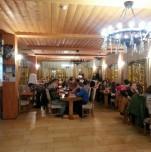 Ресторан «Пивоваръ»