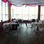 Ресторан-кафе «Волга-Volga»